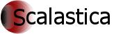 Scalistica Service Platform